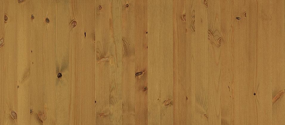 massivholz kleiderschrank mascella kiefer. Black Bedroom Furniture Sets. Home Design Ideas