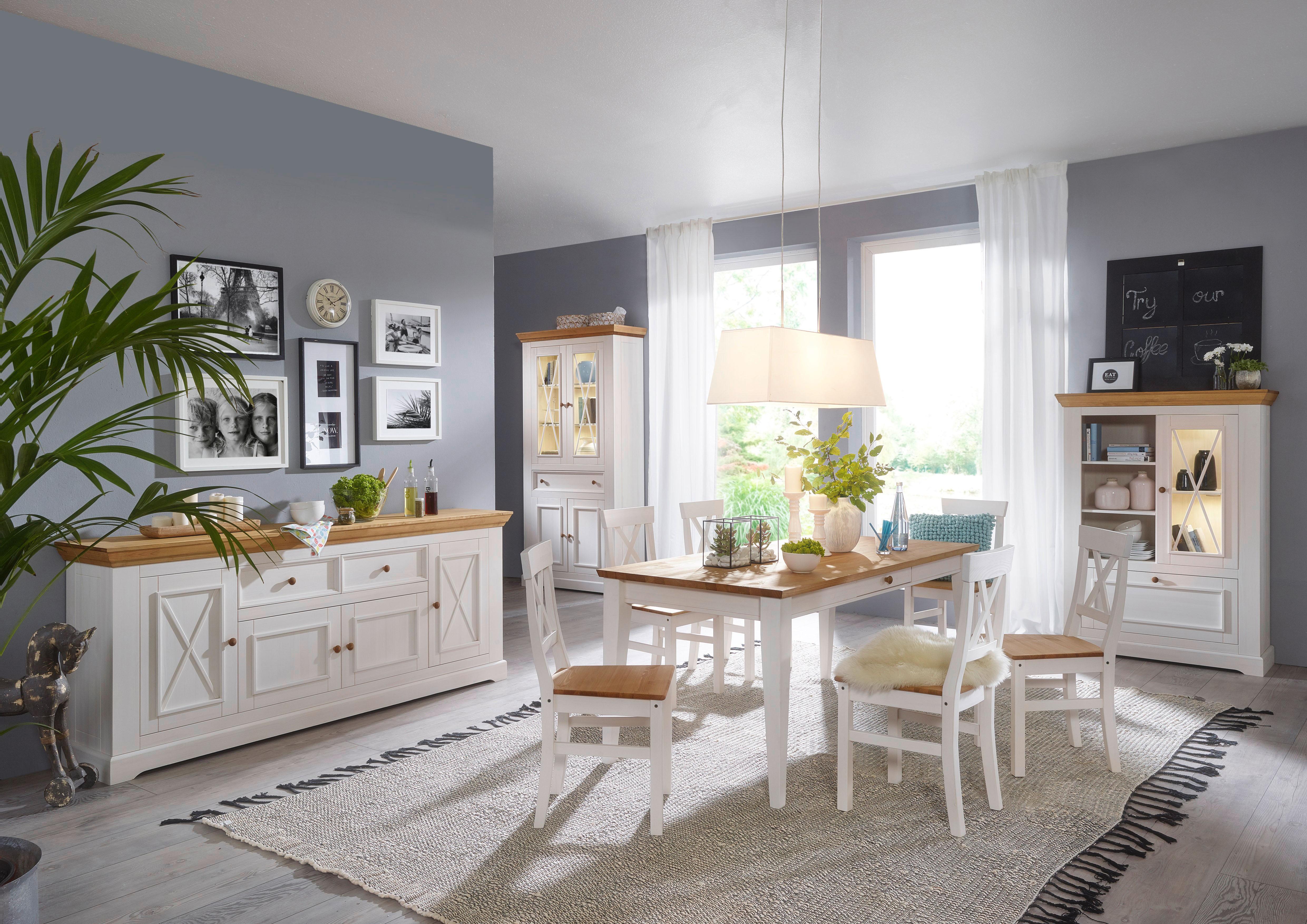 pressemitteilung allnatura der trend nat rlich wohnen. Black Bedroom Furniture Sets. Home Design Ideas
