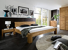 definition und vorteile von massivholz. Black Bedroom Furniture Sets. Home Design Ideas