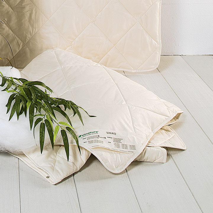 Kinder-Bettdecke Lyovita