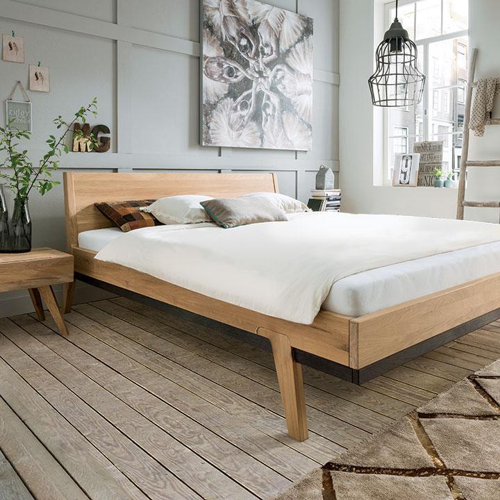 Schlafzimmer Arisa