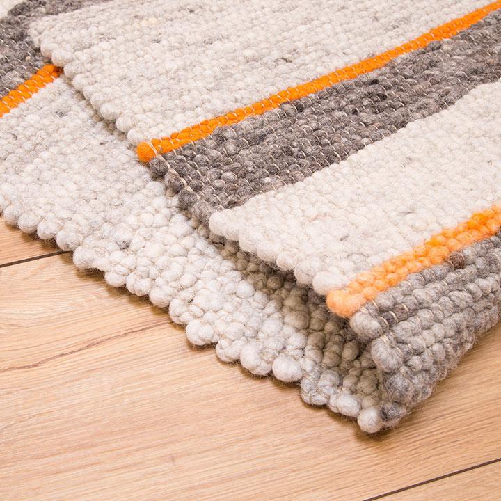 Teppich Satura