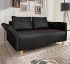 """Couch """"Fino"""""""