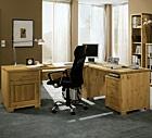 """Schreibtisch """"Labora"""""""