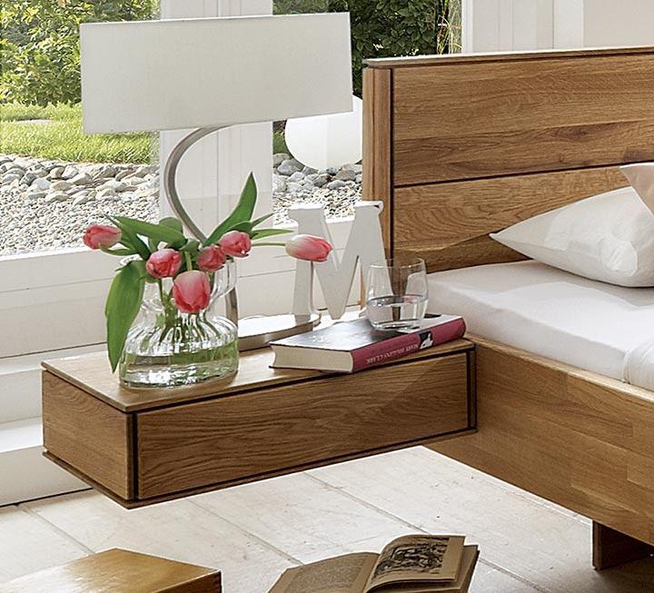 schlafzimmer bellavista. Black Bedroom Furniture Sets. Home Design Ideas
