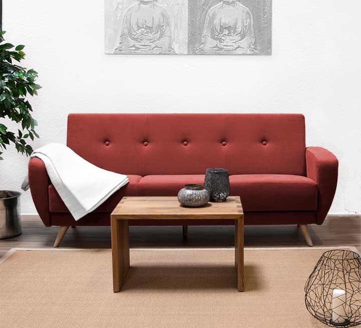 """Couch """"Deria"""""""