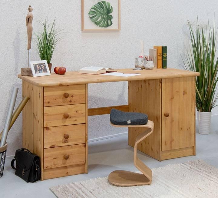 """Schreibtisch """"Nino"""""""