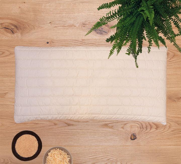 allnatura produkte mit zirbe. Black Bedroom Furniture Sets. Home Design Ideas