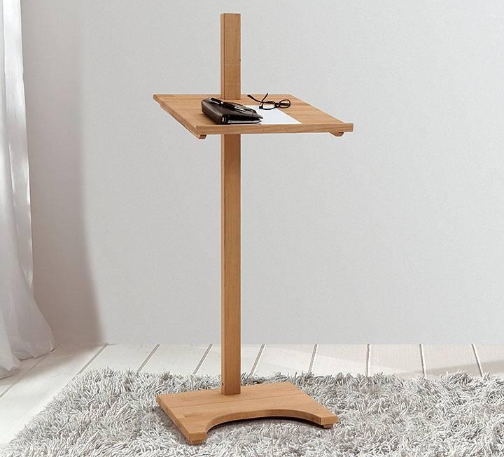 vegane jugend schreibtische 100 tierfrei. Black Bedroom Furniture Sets. Home Design Ideas