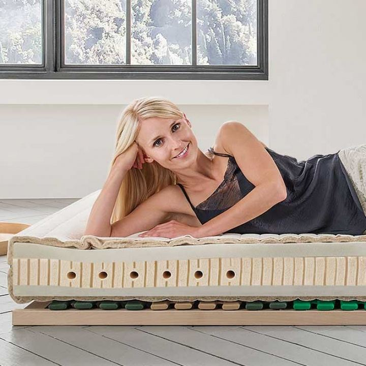 wirbels ule allgemein. Black Bedroom Furniture Sets. Home Design Ideas