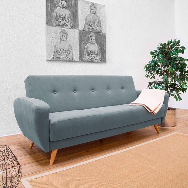 """Sofa """"Deria"""""""
