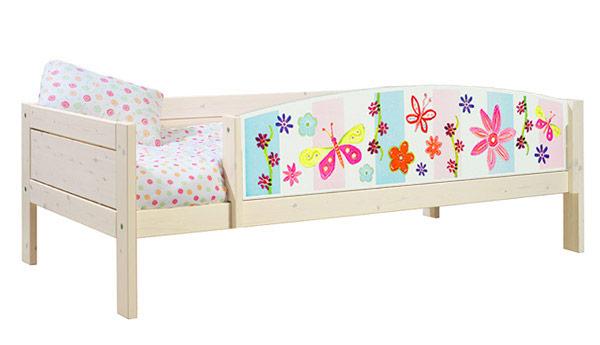 jugendbett prima f r m dchen. Black Bedroom Furniture Sets. Home Design Ideas