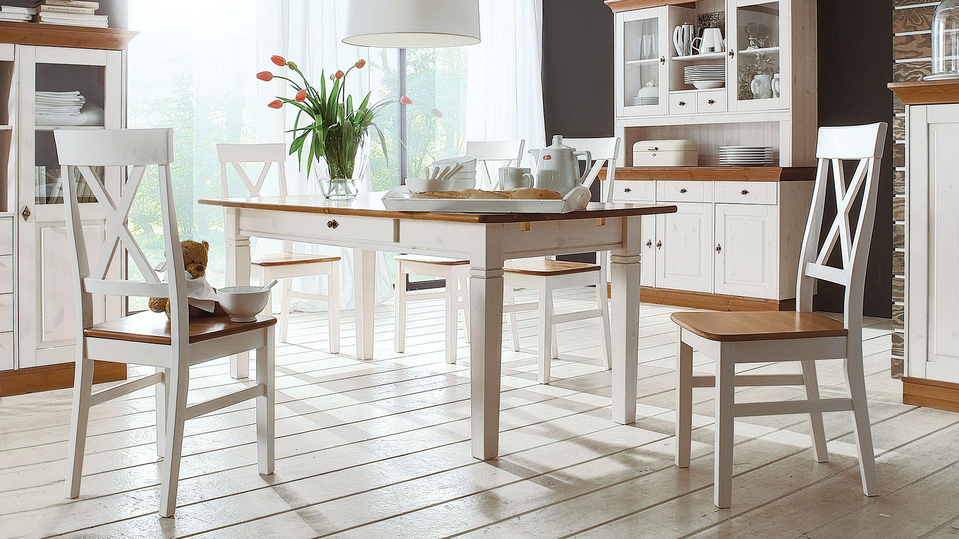 Gemütlich Küchentisch Setzt Uk Zeitgenössisch - Ideen Für Die Küche ...