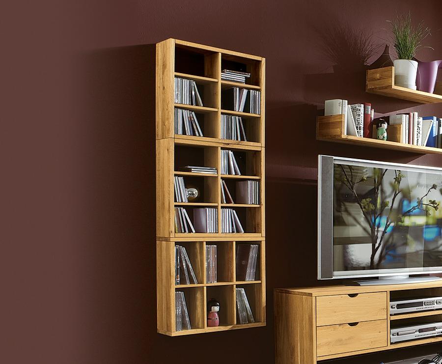 Cd Dvd Regal : cd dvd regal milocca ~ Indierocktalk.com Haus und Dekorationen