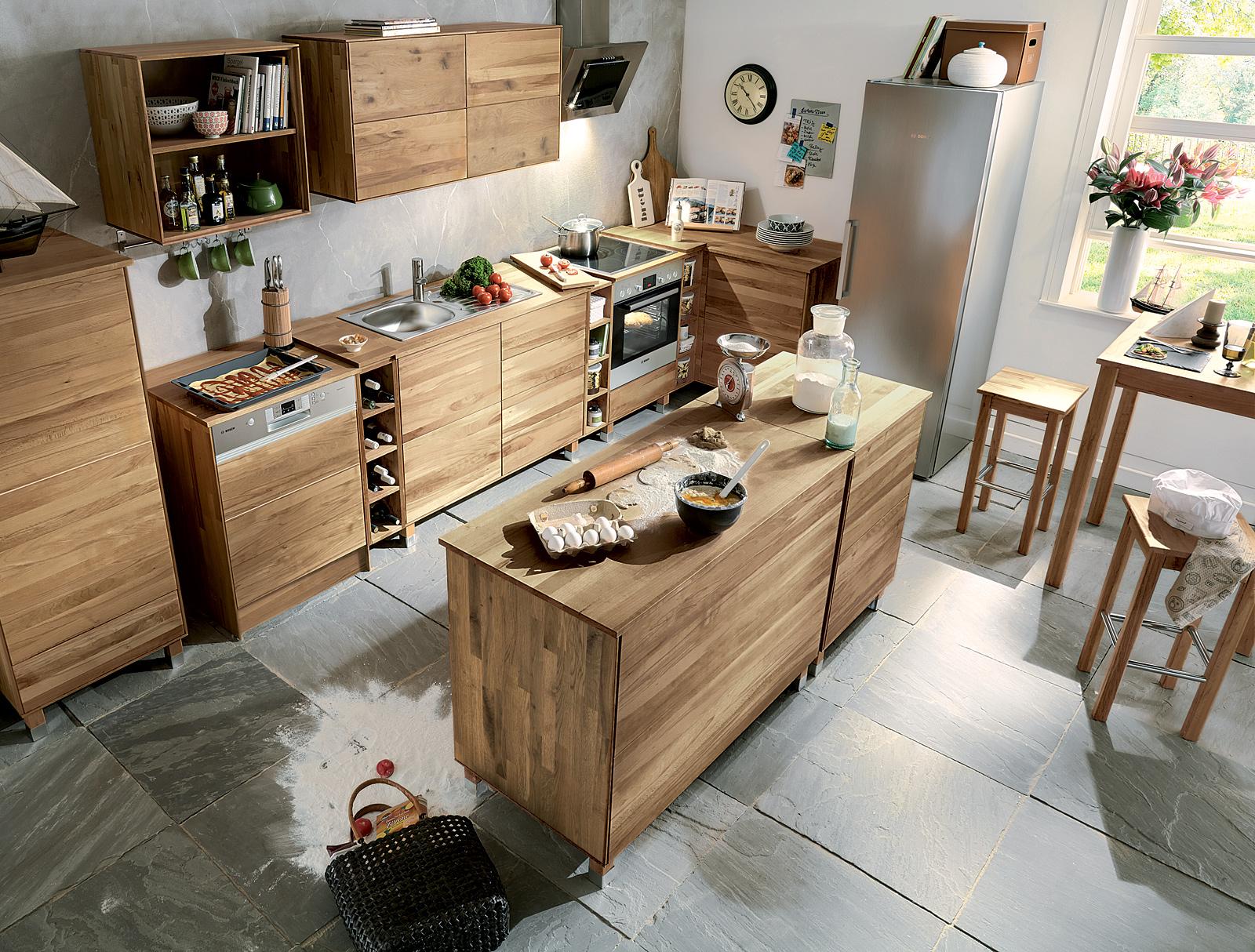 Stühle Für Kücheninsel. Kleine Regale Für Küche Poco Unterschrank ...