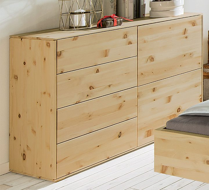 kommoden aus holz schadstoffgepr ft. Black Bedroom Furniture Sets. Home Design Ideas