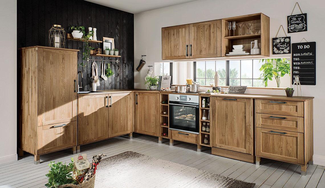 Outdoor Küche Kosten : Schubladeneinteilung küche vigour wasserhahn küche holzblock ikea